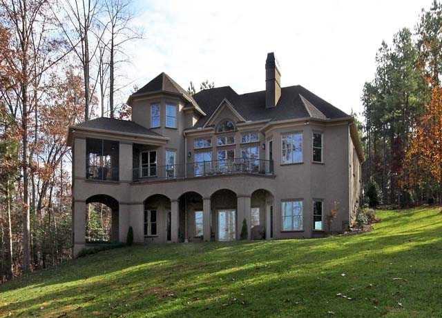 Fine Beaches Homes For Sale In North Carolina Lake Norman Download Free Architecture Designs Momecebritishbridgeorg
